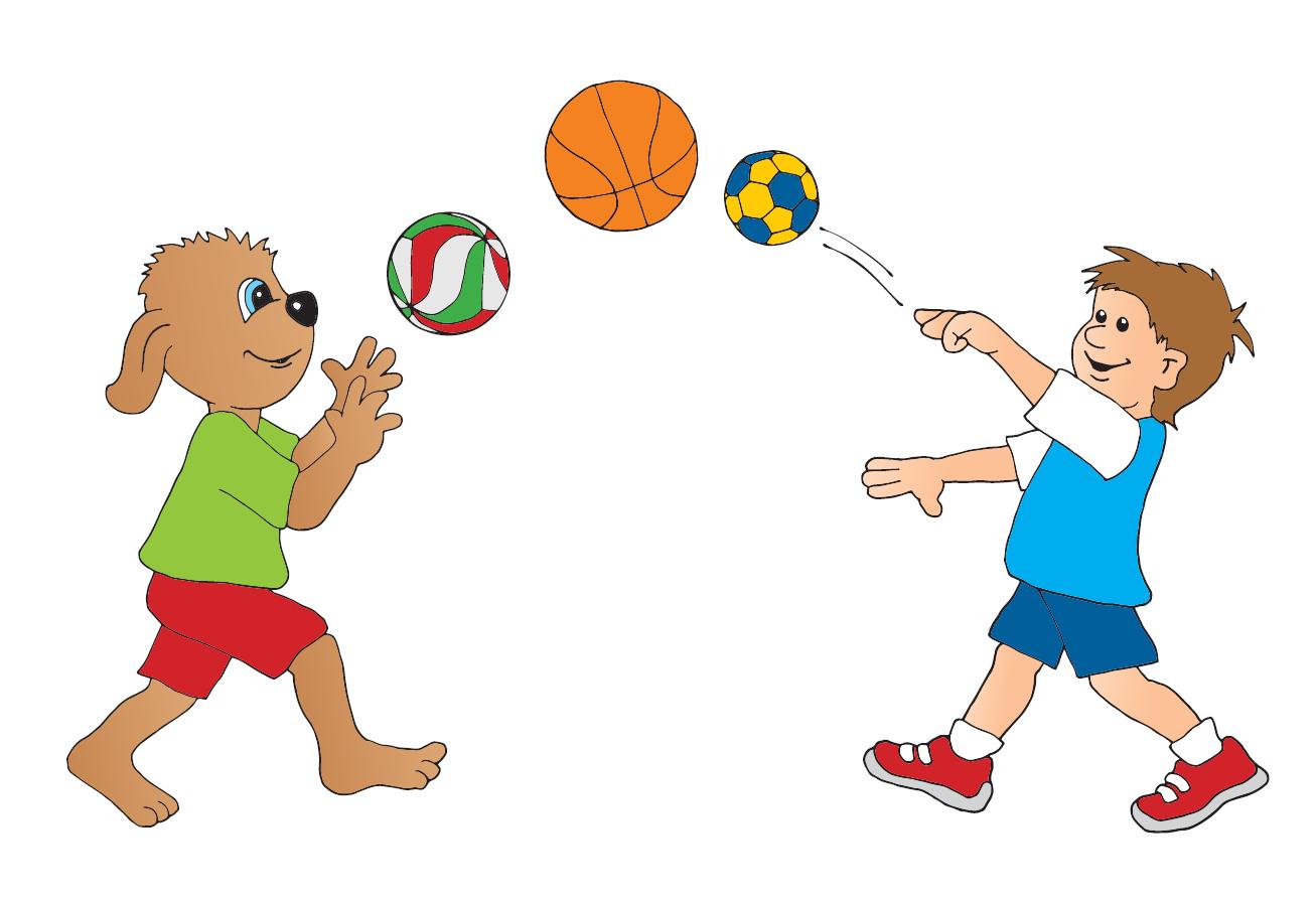 Ballspiel-Kibaz